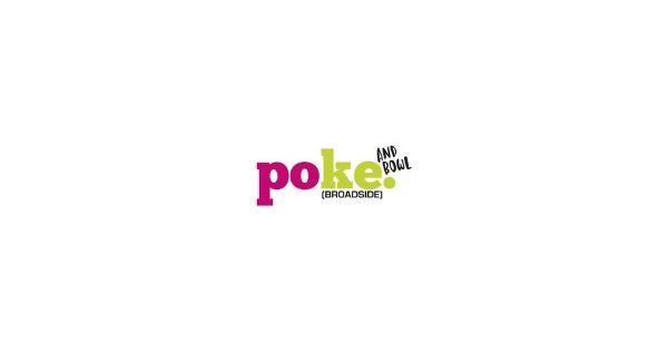 Logo_Poke and bowl broadside