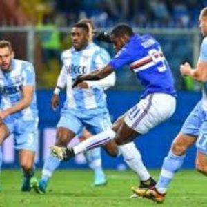 Samp Lazio