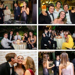 Anna collage 3