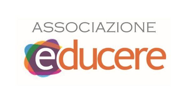 Associazione E-ducere