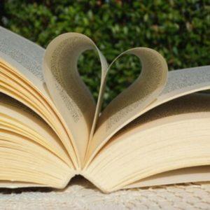 Un libro 2