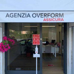 Overform assicura 1