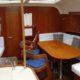 odone in Albaro yacht