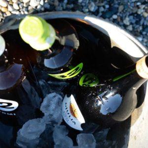 Il derby birra