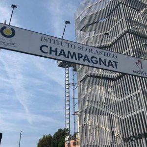 Champagnat