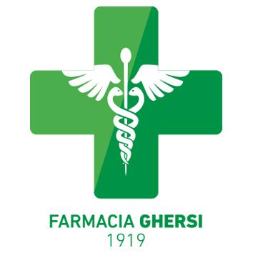 Farmacia Ghersi- Orario continuato