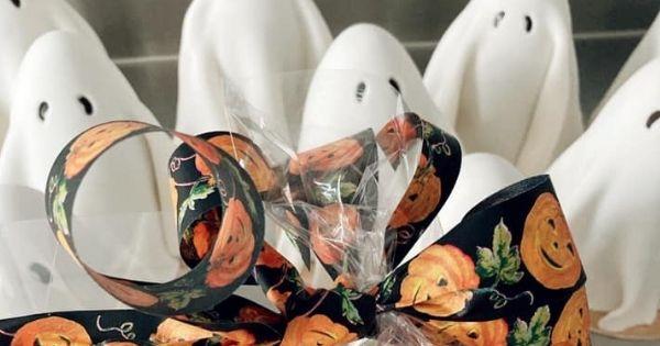 Halloween copertina