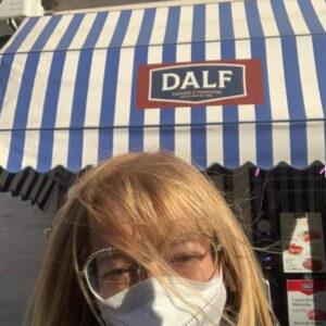 Dalf 1
