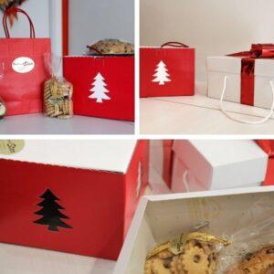la dolce magia del Natale 1