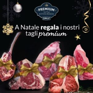 A Natale