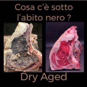 Il Dry Age 2