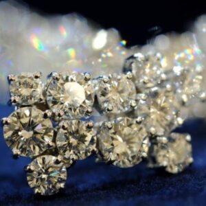 Il diamante