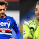 Genoa e Samp, un punto per due