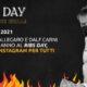 1 maggio #ribsdayitaly
