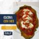 milanese pizzata