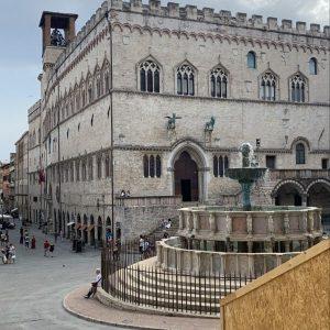 l'Umbria
