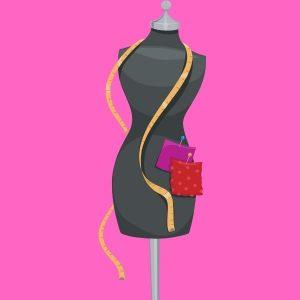come sarà la moda