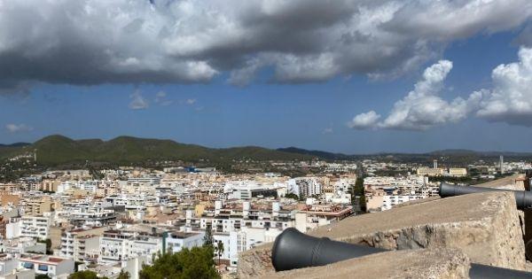Un' Ibiza