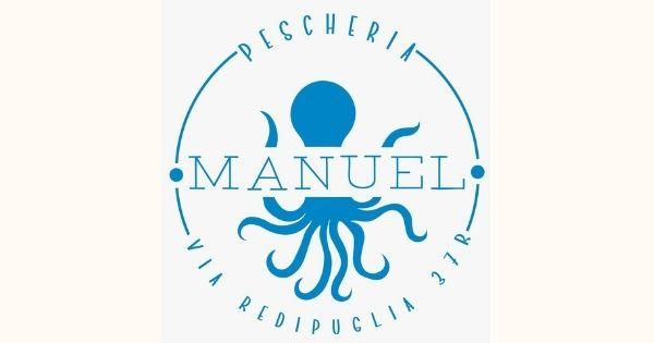 pescheria Manuel